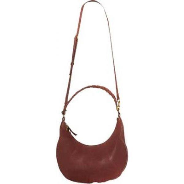 新しいブランド ラッキーブランド Lucky Brand レディース ショルダーバッグ バッグ Vala Shoulder Bag Sugar Red Sheep Alaska/Buff Crunch, ネットdeまつやま 23befede