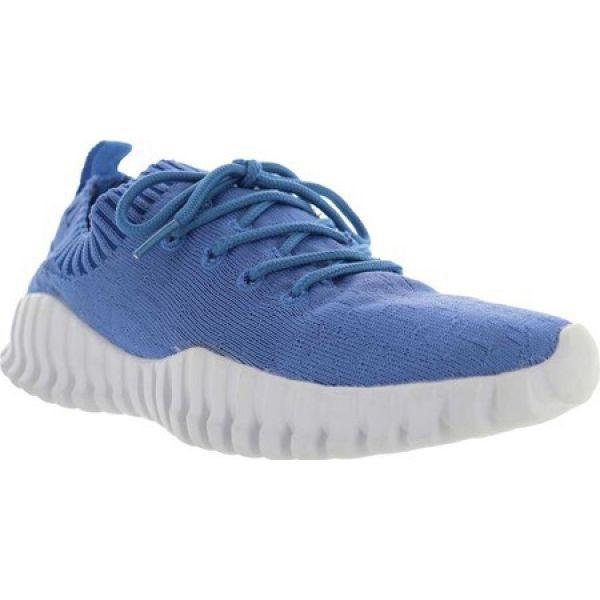 有名ブランド ベルニー メイヴ Bernie スニーカー Mev Blue レディース メイヴ スニーカー シューズ・靴 Gravity Knit Sneaker Blue Knit, 犬服通販*じゃんぐるぺっと:34f7b8cf --- passivhausring.de