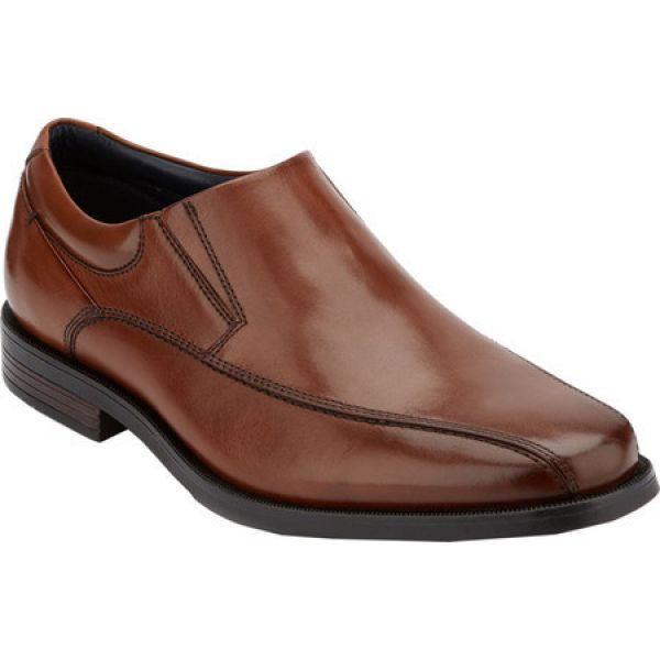 上等な ドッカーズ Dockers メンズ Full 革靴・ビジネスシューズ Franchise シューズ・靴 Dockers Franchise 2.0 Whiskey Polished Full Grain, おきなわけん:0aa1a3b5 --- kzdic.de