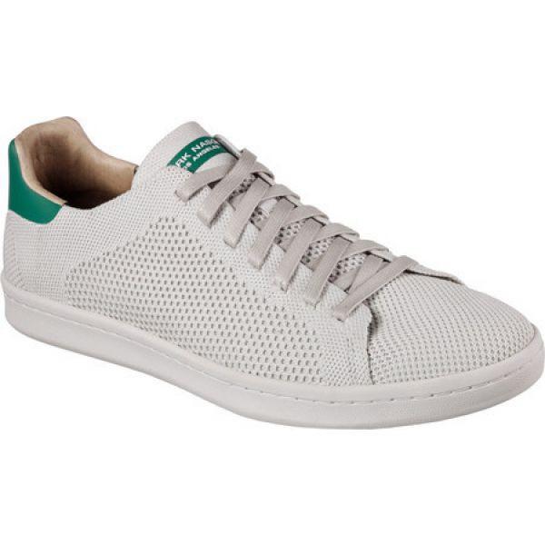 安い割引 マークネイソン Mark Nason Los Angeles メンズ スニーカー シューズ・靴 Bryson Sneaker White/Green, トミソン eea99bec