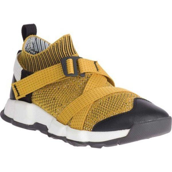 【T-ポイント5倍】 チャコ Chaco Chaco レディース Sandal サンダル・ミュール シューズ・靴 シューズ・靴 Z/Ronin Closed Toe Sandal Spice, 肩こりストレスセルライトの本格屋:cbdca3fe --- 1gc.de