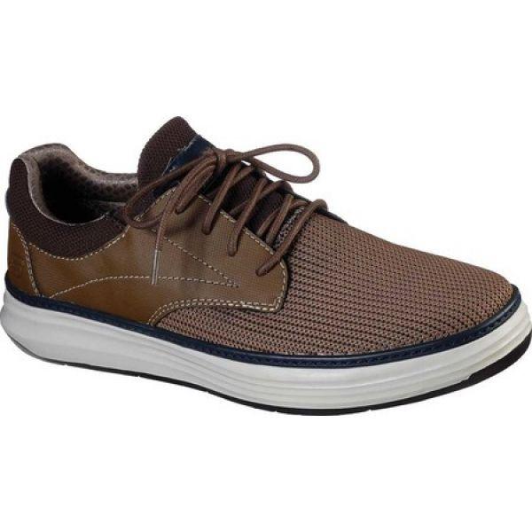 日本未入荷 スケッチャーズ Skechers メンズ 革靴・ビジネスシューズ シューズ・靴 Moreno Zenter Oxford Sneaker Beige, 十割蕎麦 そば粉 老梅庵 84920603