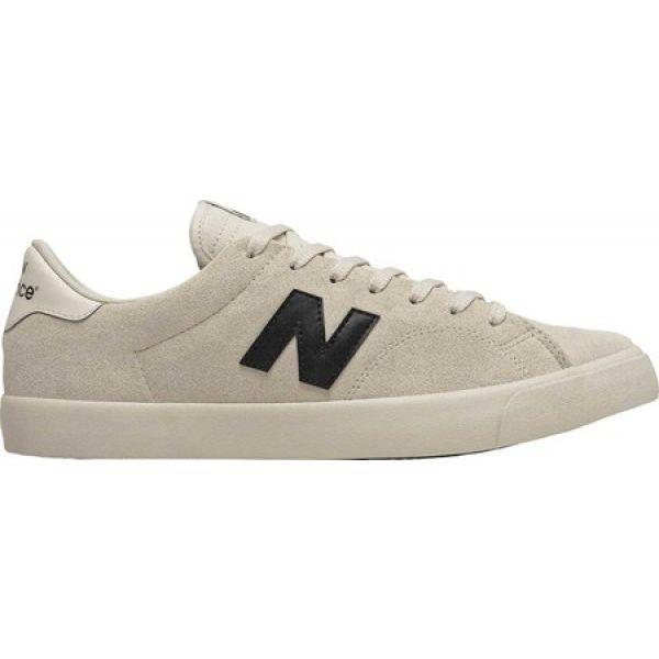 値段が激安 ニューバランス New シューズ・靴 Balance メンズ スニーカー メンズ シューズ Lace・靴 210v1 Lace Sneaker White/Black, 全粒粉パン工房  ポッポのパン:8b405a21 --- kzdic.de