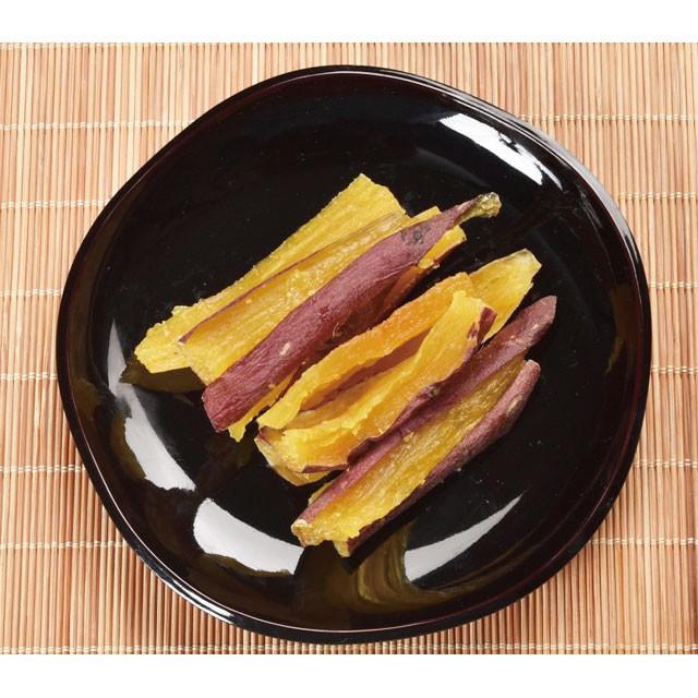 干し焼き芋 「黄金餅」(こがねもち) 1袋