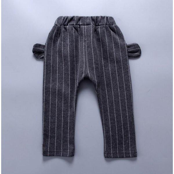 a275d5119c714 ロンパース 子供服 フォーマル スーツ 3点セット ベビー服 赤ちゃん 子供 男の子 キッズ おしゃれ 出産祝い