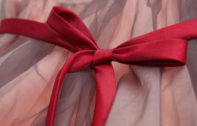 ナイトドレス Vネック パーティドレス ロングドレス カラードレス 演奏会 披露宴 二次会 司会者 舞台衣装 結婚式