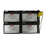 値段が激安 SUA1500RMJ2U(B)/SU1400RMJ2U 交換用バッテリキット RBC24J(品), アラモードキムラ:876cab99 --- chevron9.de