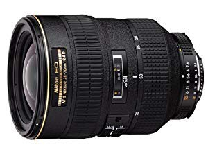 価格は安く Nikon Ai AF-S ズームニッコール ED 28-70mm F2.8D (IF) ブラック(品), SOWAN 32f33980
