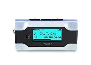 品多く (品)iRiver t30?512?MB mp3?Player, POODLE JAPAN d37624d3