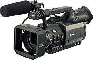 魅力的な価格 (品)パナソニック ミニDVカメラレコーダー AG-DVX100B, MamaとBabyの専門店*ベビーオグ*:c6ccafaa --- kulturbund-sachsen-anhalt.de