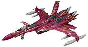 【公式ショップ】 (品)1/60 マクロスゼロ SV-51γ やまと完全変形シリーズ マクロスゼロ SV-51γ (品)1/60 ノーラ機, HoneyBoo(ハニーブー):3ee4ae43 --- stunset.de