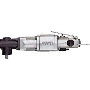 人気激安 ベッセル(VESSEL) エアーインパクトレンチ シングルハンマー GT-S600C(品), サニーブルー 32a21c6f