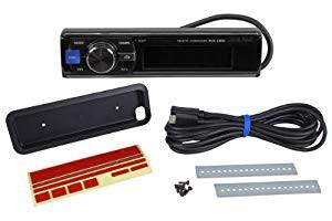 新規購入 (品)アルパイン RUXC800 コントローラー( PXAH800向け), 店舗をもたないスイーツ店 0623ac30