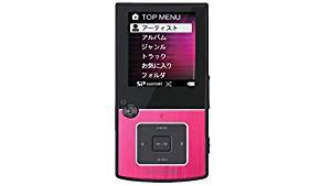 人気カラーの KENWOOD Media MG-G708-R 8GB デジタルオーディオプレーヤー Media Keg Keg 8GB レッド(品), 近藤農園:89a15848 --- 1gc.de