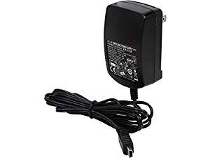 格安新品  Cisco CP-PWR-DC7925G-NA AC Adapter - For IP Phone(品), Mプライス 3bdb4a3e