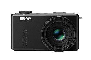 【ついに再販開始!】 (品)SIGMA 4,600万画素 デジタルカメラ DP3Merrill (品)SIGMA 4,600万画素 DP3Merrill FoveonX3ダイレクトイメージ, i-cot:0de119a5 --- chevron9.de