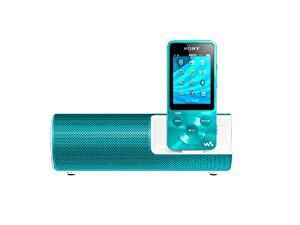 世界的に有名な SONY ウォークマン Sシリーズ Sシリーズ 8GB スピーカー付 SONY ブルー 8GB NW-S784K/L(品), Country Pie:d3405833 --- dorote.de