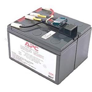 高品質の人気 シュナイダーエレクトリック SMT500J/SMT750J 交換用バッテリキット APCRBC(品), 【特別訳あり特価】:23c05423 --- 1gc.de