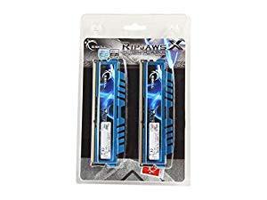 日本最級 G。Skill GB RipjawsX 16 GB (4 RipjawsX x x 4) ddr3 ? 2400 MHz、f3 ? 2400 C11q-16g(品), スッツチョウ:610fea22 --- kulturbund-sachsen-anhalt.de