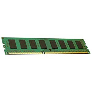 印象のデザイン レノボ 8GB(1x8GB・ジャパン 8GB(1x8GB 1Rx4 RDIMM 1.35V)PC3L-12800 1600MHz VLP RDIMM 1Rx4 46W070(品), 建築金物館:7d320417 --- stunset.de