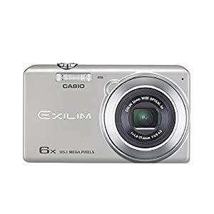 安価 (品)カシオ計算機 デジタルカメラEX-Z770SR, 事務用品オフィス家具Offinet:c1911de7 --- kulturbund-sachsen-anhalt.de