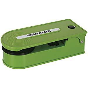 【人気商品】 (品)PC (品)PC ENCDNG USB USB TRNTBL ENCDNG GRN, ナガノシ:5953e60c --- kzdic.de