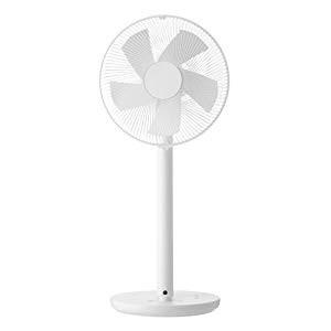 【公式】 ±0 補助翼扇風機 DCファン [ [ DCファン ±0 ホワイト/XQS-Y620 ](品), 野上町:e5b84a0c --- ballettstudio-gri.de