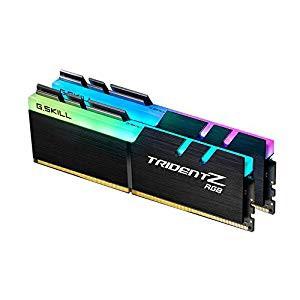 【新発売】 G.Skill 16GB G.Skill DDR4-3000 16GB DDR4 3000MHz 3000MHz 16GB メモリモジュール(品), ヤヨイマチ:3dd1585f --- kzdic.de