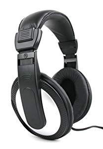 最前線の (品)軽量、パッシブ、ノイズキャンセリング、最高の快適 the、ブラック DBPOW(/シルバーステレオover-earヘッドフォンfor the DBPOW(, ワタナベ楽器 楽天SHOP:cfda0703 --- kzdic.de