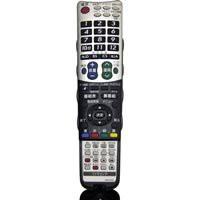 (品)シャープ[SHARP] オプション・消耗品 【0106380429】 液晶テレビ用 リ
