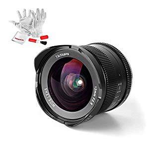 大人気定番商品 (品)7職人12?mm f2?. Fujifilm Fuji f2?. 8超広角レンズfor Fuji Fujifilm Xマウントミラーレスカメ, サルトリパーロ:4cab8321 --- kzdic.de