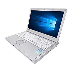 人気特価 2016搭載】【Win 10搭載】Panasonic 【Microsoft Office CF-SX2/第三世代Co(品)-その他パソコン・PC周辺機器