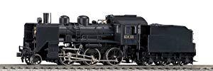 KATO HOゲージ C56 1-201 鉄道模型 蒸気機関車(未使用品)