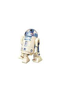 100%の保証 スター・ウォーズ 1/6(未使用品) Ver. R2-D2 RAH リアルアクションヒーローズ TALKING-その他趣味