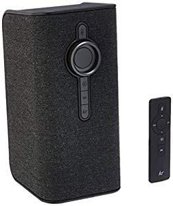 【誠実】 KitSound キットサウンド Voice One スマートスピーカー Alexa対応 Spotify(未使用・未開封品), ヒラカタシ a450142d