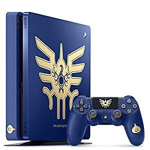 激安な PlayStation 4 ドラゴンクエスト ロト エディション 新品 未開封(未使用品), ペット仏壇仏具のディアペット 6f02cfa0