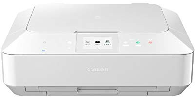 【全商品オープニング価格 特別価格】 Canon MG6330 インクジェット複合機 PIXUS PIXUS Canon MG6330 ホワイト(未使用の新古品), 真珠屋さん 伊勢志摩:ab4e76ce --- chevron9.de