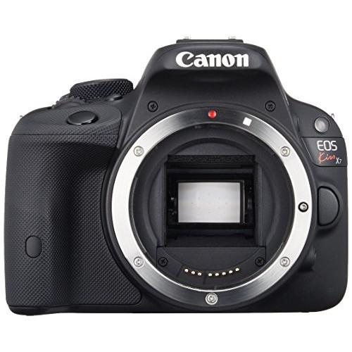 【予約中!】 KISSX7-BODY Canon デジタル一眼レフカメラ X7 ボディー EOS Kiss-カメラ