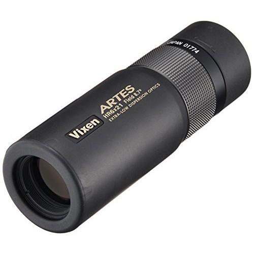 注目のブランド 単眼鏡 11485-6 アルテスモノキュラーHR6×21 Vixen-カメラ