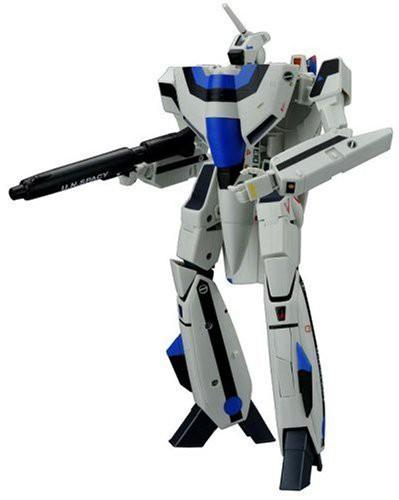 人気沸騰ブラドン マクロス 1/60 VF-1A マックス機(品) 完全変形-その他おもちゃ