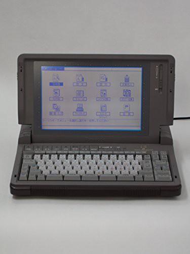 大量入荷 ワープロ パナソニック(Panasonic) FW-U1J70(品), ヒナセチョウ 23283e2f