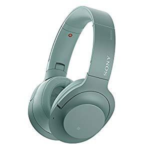 数量は多 ソニー SONY ワイヤレスノイズキャンセリングヘッドホン h.ear h.ear SONY on 2 ソニー Wirele(品), Lucky Flower:3311ac45 --- 1gc.de