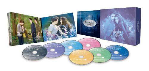 """【楽ギフ_包装】 [キャッシュレス5%還元]""""Twilight Forever"""