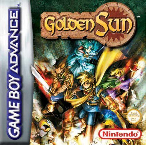 人気デザイナー Golden Sun by Nintendo [並行輸入品](品), 二木ゴルフ 748d22ed