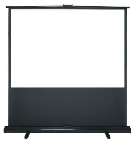 大人の上質  [キャッシュレス5%還元]KIKUCHI 80インチ床置きタイプ4:3スクリーン GUP-80W(品), ぐっすり屋:556fb5a9 --- kzdic.de