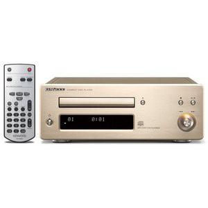 【お気にいる】 CDプレイヤー[キャッシュレス5%還元]ケンウッド CDプレイヤー DP-K1000-N(品), あらいぐま堂:8dec42bf --- kzdic.de