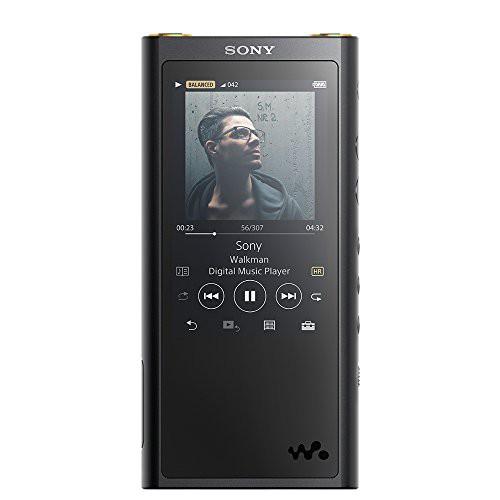 大勧め [キャッシュレス5%還元]ソニー SONY : ウォークマン φ4.4mmバランス ZXシリーズ 128GB NW-ZX300G : φ4.4mmバランス 128GB (品), 家具工場直販 家具ファクトリー:6697740b --- chevron9.de