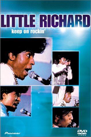 【人気No.1】 [キャッシュレス5%還元]Keep on Rockin [DVD](未使用の新古品), DUB公式通販サイトCC-shop 3565edf6
