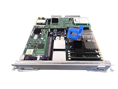 Z270 Gaming Pro Carbon MSI 16GB RAM Memory for Microstar DDR4-17000 - Non-ECC