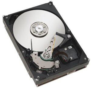 激安正規品 [キャッシュレス5%還元]Fujitsu GB , m(未使用の新古品) 68pin Fujitsu 73 - SCSI 000 wide U mat3073np 320 rpm 10-その他パソコン・PC周辺機器